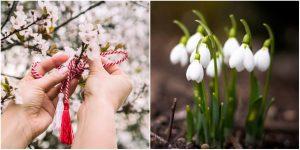 O primăvară plină de energie, entuziasm şi bucurii!